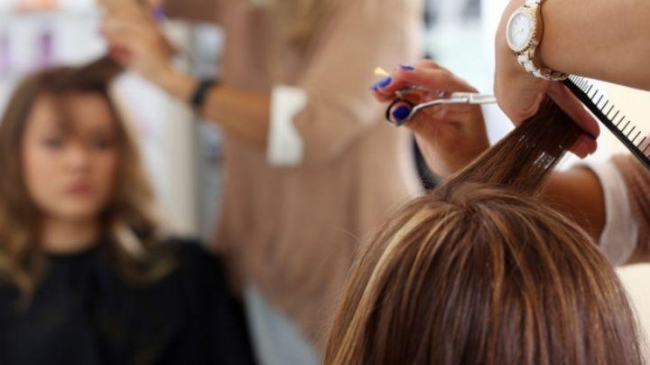 Dile adiós a las puntas abiertas con estos estilos de cortes de cabello
