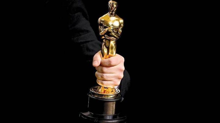 ¡Inician los Oscar 2021! Estos son los primeros galardonados de la noche