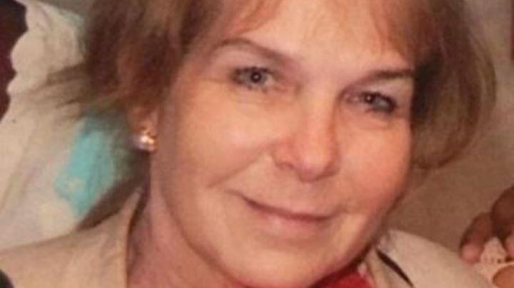 Mujer desaparecida en Virginia es hallada sin vida tres años después en Alabama
