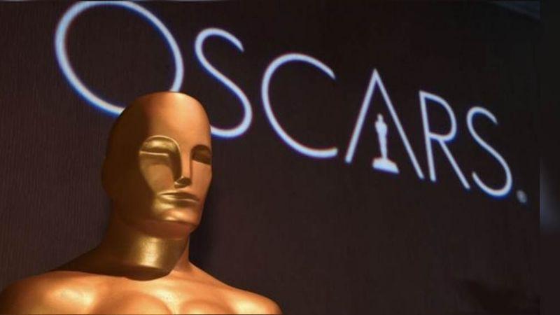Previo a los Oscar 2021: Estas tres películas nominadas son el plan perfecto a realizar en casa