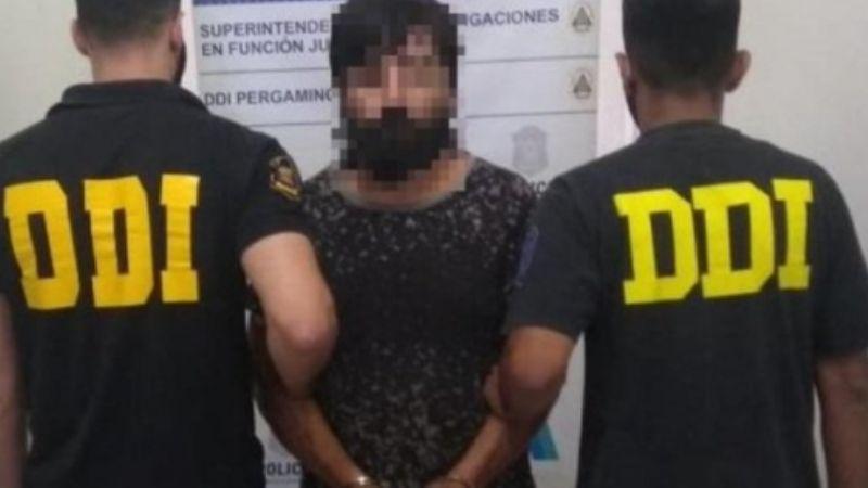 De no creerse: Hombre abusa y asesina a un niño de 2 años; también secuestró a su ex