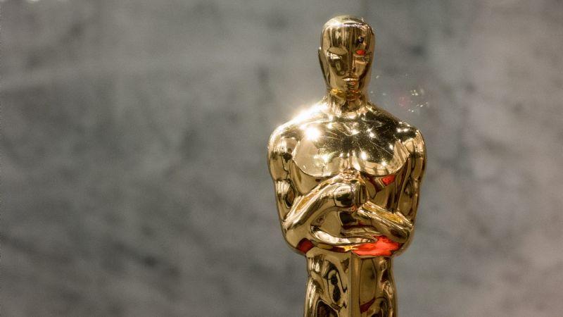 ¡Impresionante! ¿Cuánto vale la famosa estatuilla dorada de los Premios Óscar?, no lo creerás