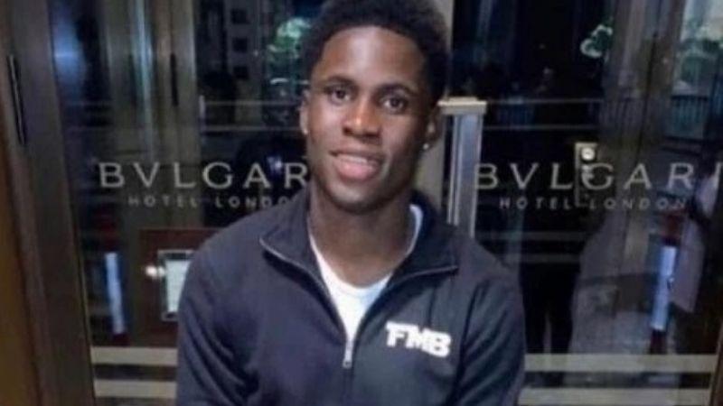 Tragedia: Padres pierden a su hijo al salvar a mujer de ahogarse en río; su primo fue asesinado