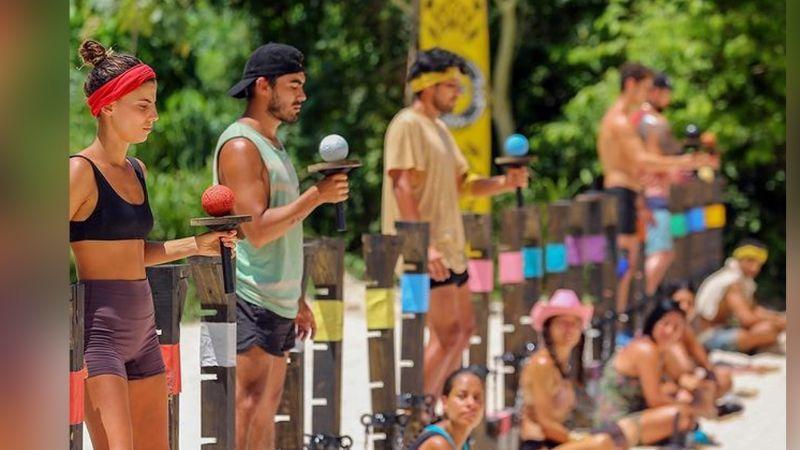 ¿Bella de la Vega? Este integrante de 'Survivor México' le diría adiós a TV Azteca