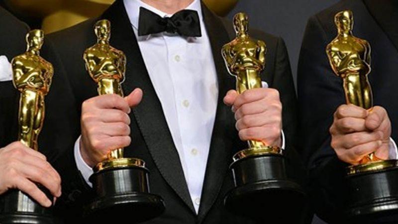 ¿Son mexicanos? Estos famosos son los que más estatuillas han recibido en los Oscar