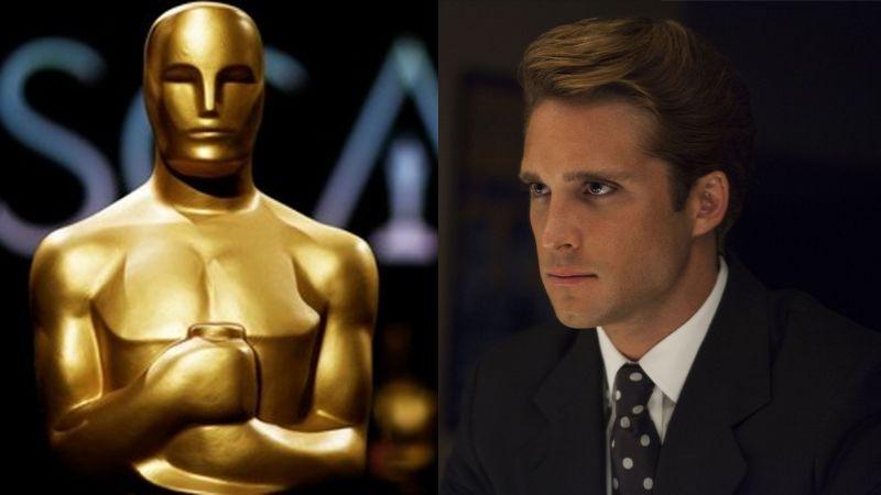 Premios Oscar 2021: La Academia competirá contra el nuevo capítulo de 'Luis Miguel, la Serie 2'