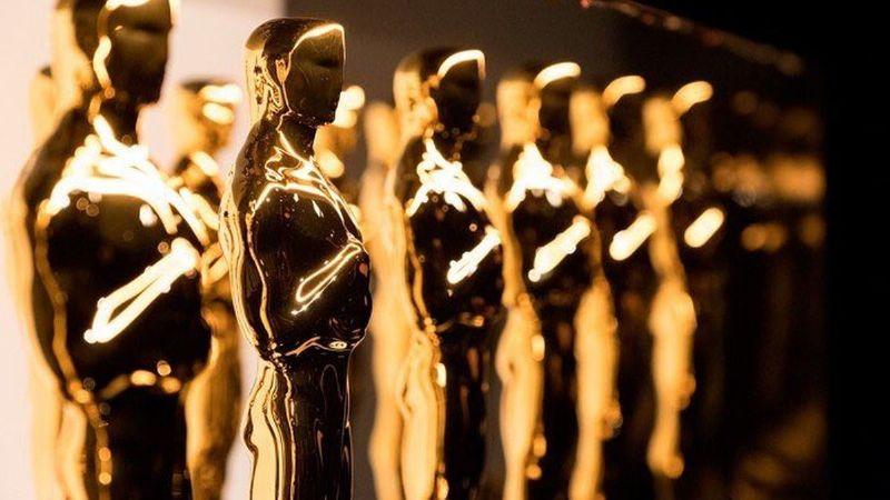 ¿Cuánto cuesta un Oscar? Conoce algunas curiosidades de los premios más famosos de Hollywood