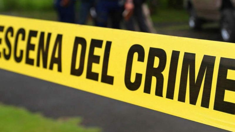 Violencia en Tamaulipas: Hombre muere baleado durante una persecución en Reynosa