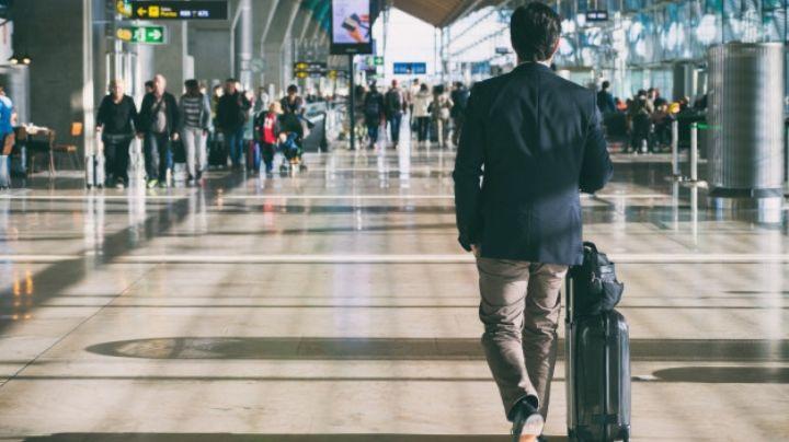 Pese a Covid-19, Europa abrirá sus puertas a turistas estadounidenses en el verano