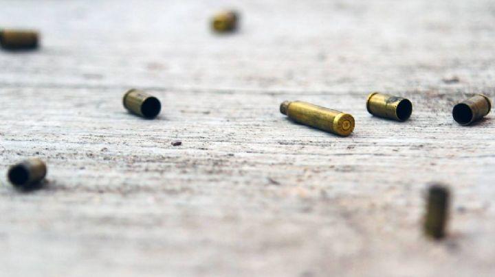 Asesinan de 16 balazos a mujer que acababa de salir del anexo en la Ciudad de México