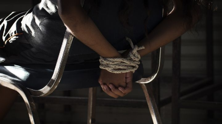 Edomex: Sentencian con 200 años a 4 sujetos por el secuestro y desaparición de 2 hermanos