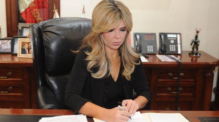 Claudia Pavlovich firma convenio de subsidio a la tarifa de luz en beneficio de los sonorenses