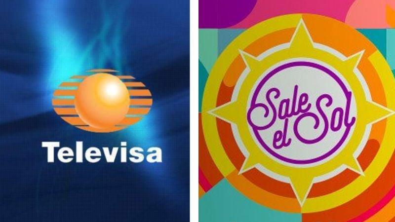 Tras 20 años en Televisa, famosa exconductora de San Ángel se une al elenco de 'Sale el Sol'