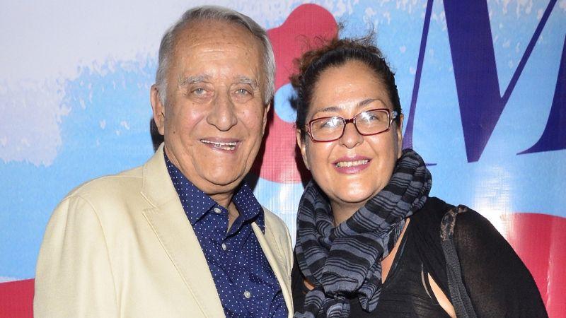 A días de morir, actor de Televisa se casa en el hospital; así fue el emotivo momento