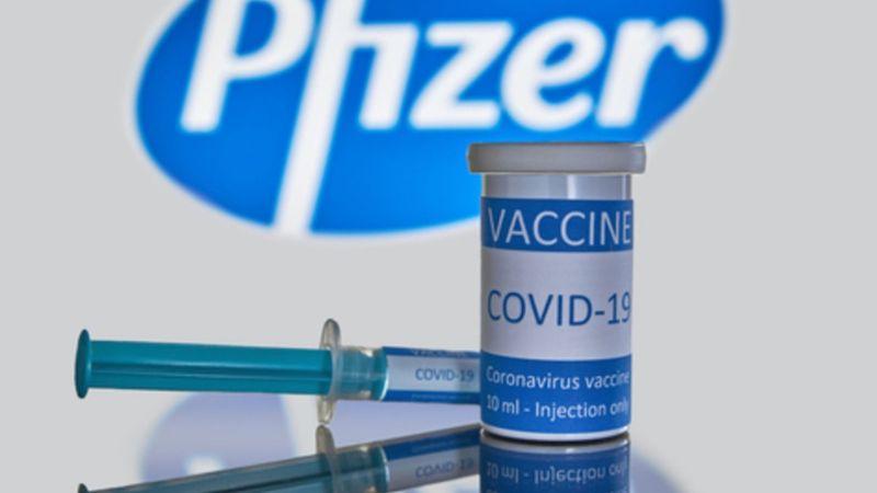 Revelan que retrasar la segunda dosis de la vacuna de Pfizer generaría mayor protección