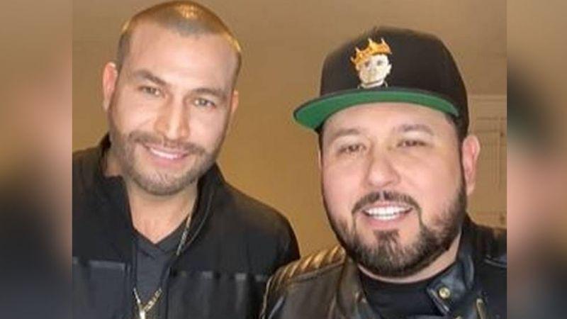¿Recayó Rafael Amaya? Cancelan evento del actor de 'El Señor de los Cielos' con cantante