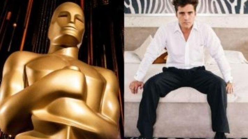 ¡Increíble! 'Luis Miguel, la serie' fue la ganadora en Internet; superó a los Oscar 2021
