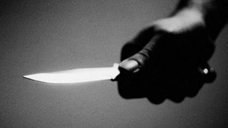 Violencia, imparable en Sonora: Velador frustra robo en negocio y lo matan a puñaladas