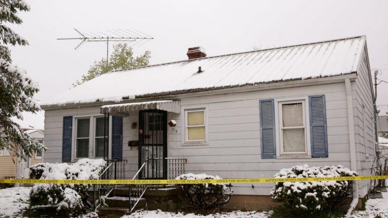 Rescatan a una niña de 9 años del sótano de su vecino; la violaron e intentaron matarla