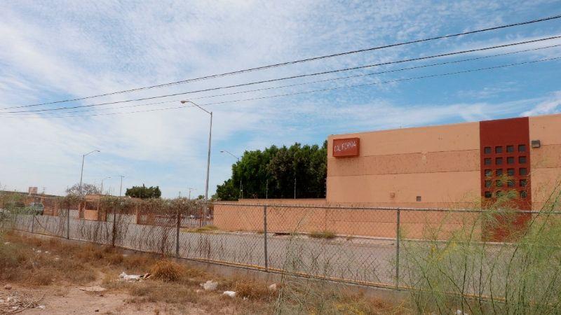 ¡Golpe al empleo! Ciudad Obregón: fábrica textil cierra sus puertas oficialmente