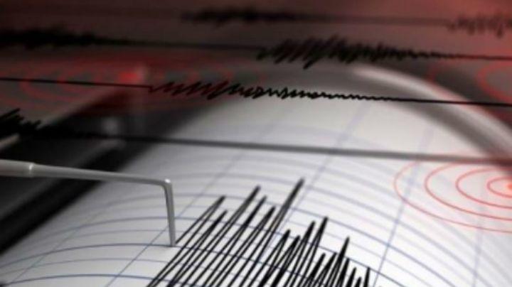 Alerta en Jalisco: Fuerte sismo de magnitud 4.2 golpea Puerto Vallarta, reporta el SSN