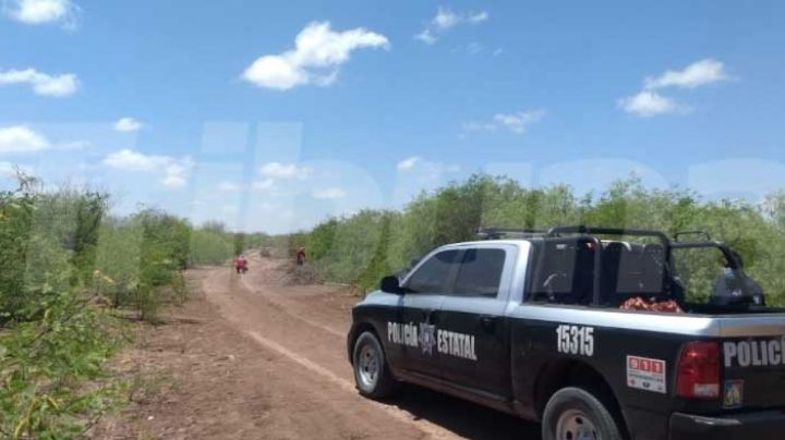 Cajeme: Encuentran dos cuerpos más en Estación Corral; uno de ellos degollado
