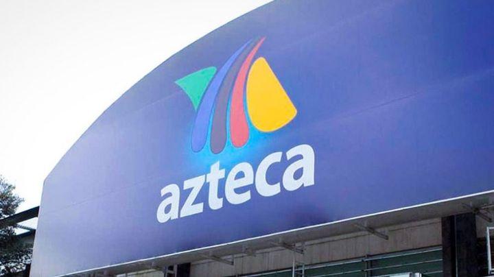 Tras casi morir por Covid-19, estrella de TV Azteca reaparece en 'VLA' y deja en shock a fans
