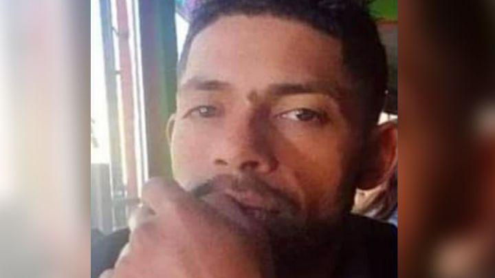 Tragedia en Sonora: Hallan el cuerpo sin vida de Jesús de Manuel, desaparecido en marzo