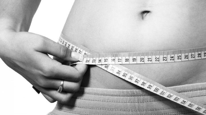 Ten cuidado: Estos son algunos de los mitos que debes conocer sobre las dietas