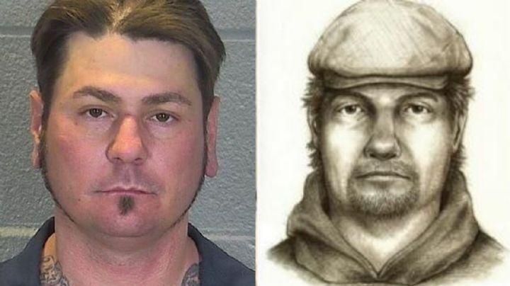 'Snapchat Murder': Sospechan que criminal detenido podría estar implicado en el caso Delphi