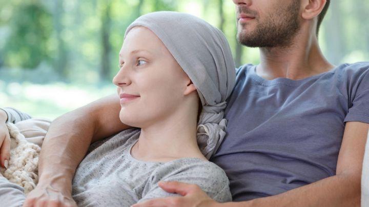 Cuida de tu salud: Descubre qué son los linfomas y sus posibles causas