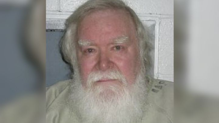 'Asesino del Torso' se declara culpable de violar y asesinar a dos adolescentes en 1974