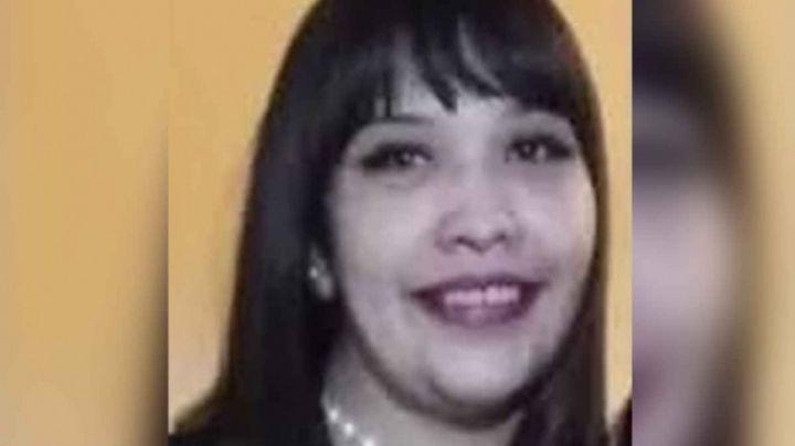 Normalistas del Edomex exigen a las autoridades la búsqueda de Darian, una compañera desaparecida
