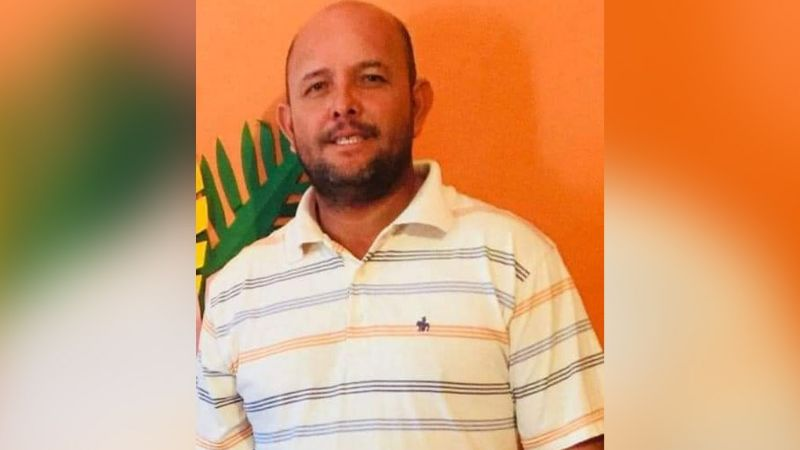Piden ayuda para localizar a Jesús Manuel en Sonora; desapareció en el Valle del Yaqui