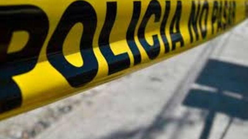 CDMX: Hombre asesina a su hermana; lo sacó de su casa y lo mandó a trabajar