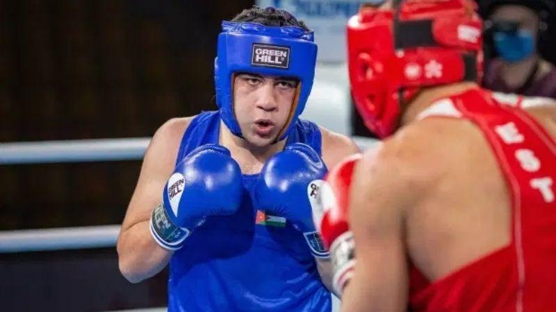 Tragedia en el box: Peleador, de 19 años, muere tras pelea; tuvo cirugía cerebral de emergencia
