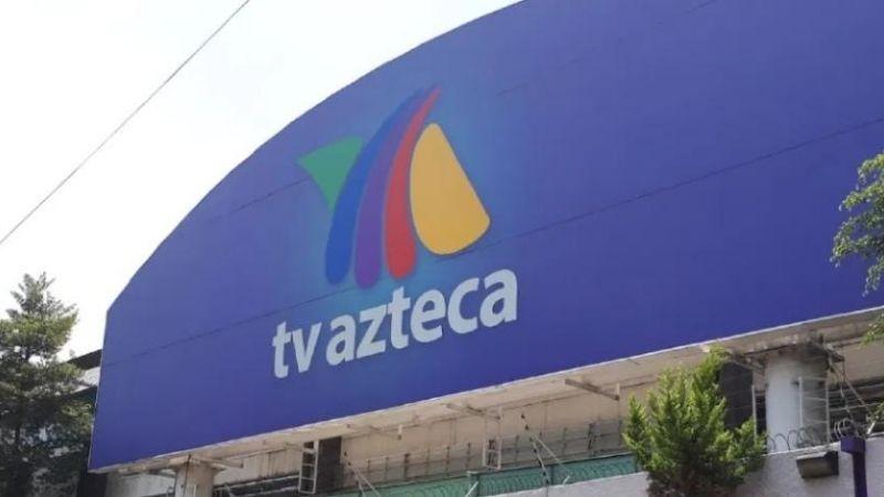 """VIDEO: """"Procesar a joven que mató a 'Rodolfo' sirve escarmiento"""": exconductor de TV Azteca"""