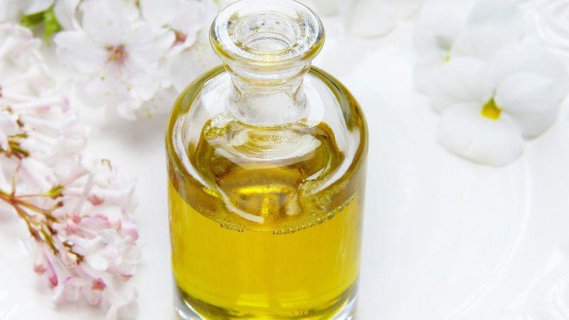 ¡De no creerse! Perfumista ayuda a sobrevivientes del Covid-19 a recuperar su olfato