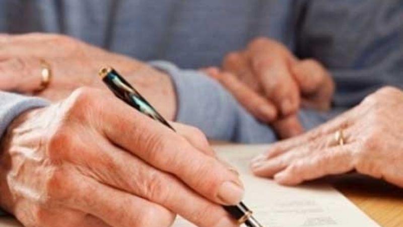 Sonora: Congreso del Estado aprueba la Ley de Voluntad Anticipada para enfermos terminales