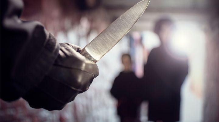 Tragedia en kínder de China: Un hombre acuchilla a 16 niños y dos adultos