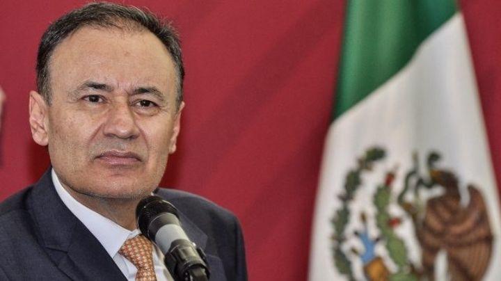 Estas son las etnias de Sonora que Alfonso Durazo quiere gobernar pero no conoce