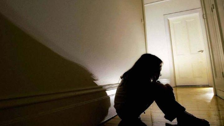 Hombre viola a su hija de 8 años en Chetumal; lo condenan a más de un siglo de cárcel