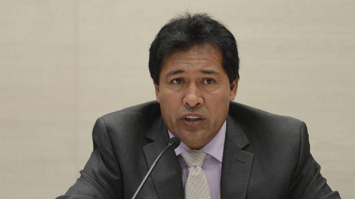 Antonio Lozano deberá pagar seis años de prisión y 30 millones de pesos