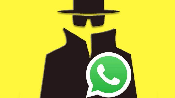 ¿WhatsApp sí espía tus conversaciones? Estos trucos te ayudarán a descubrirlo