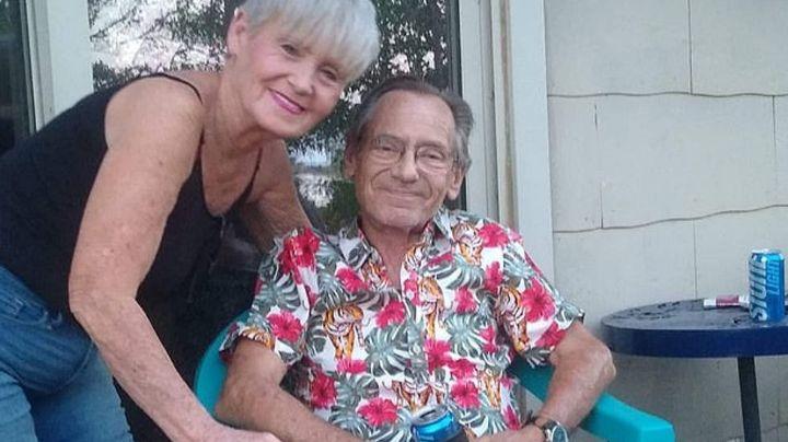 Abejas asesinan a un anciano de 70 años mientras cortaba el pasto de su patio trasero