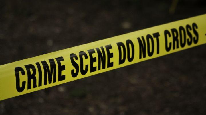 ¡De terror! Hallan restos humanos en un congelador en Alaska; estaban enterrados