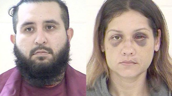 Venganza sangrienta: Armando tortura a su esposa y la obliga a decapitar a su amante