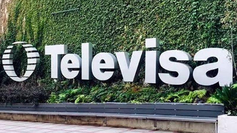 A sus 30 años, famoso actor de Televisa se pone la vacuna contra Covid-19