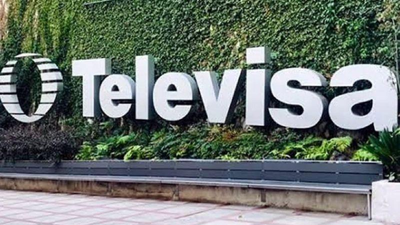 """Tras nexos con 'El Chapo', famosa exactriz de Televisa estrenaría nuevo galán: """"Es árabe"""""""