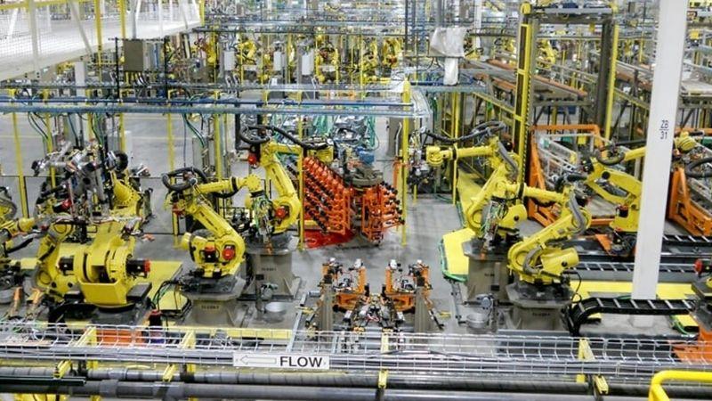 Planta Ford de Hermosillo paralizará sus operaciones; esto pasará con los empleados